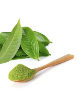 Matcha Té Verde Ecológico GRANEL