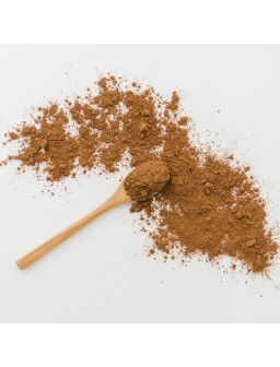 Cacao Ecológico Energy Feelings