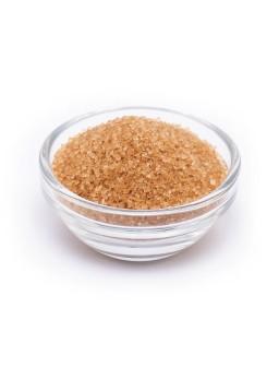 Azúcar de coco ECO granel