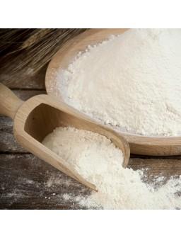 Almidón de maiz ECO granel