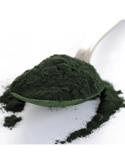 Spirulina ecológica Energy Feelings