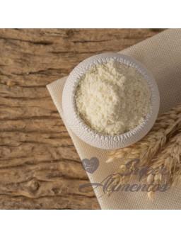 Avena harina ECO granel