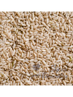 Arroz integral ECO granel
