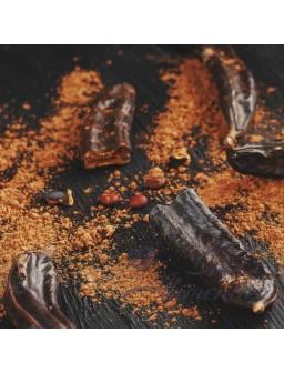 Algarroba polvo ECO granel