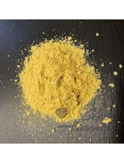 Levadura nutricional hight vita B granel
