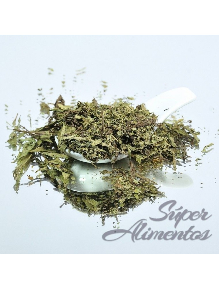 Stevia Hoja granel