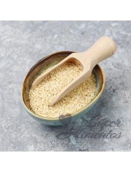 Sésamo natural ECO granel