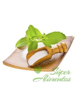 Stevia cooking 1:8 a granel