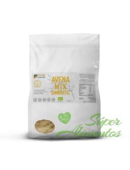 Mix Simbiótico de Avena (NDE)