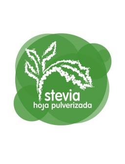 Stevia Hoja Pulverizada granel