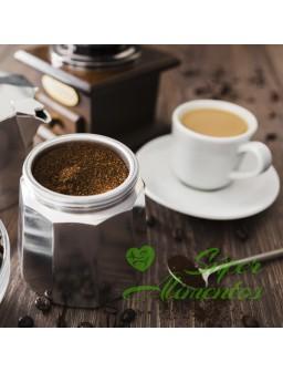 Café Colombia ECO granel