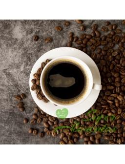 Café descafeinado ECO granel
