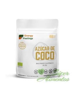 Azúcar de coco ECO Energy...