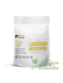 Levadura nutricional BLAND