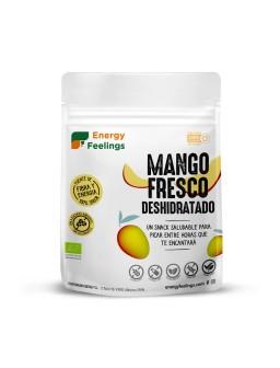 Mango deshidratado ECO